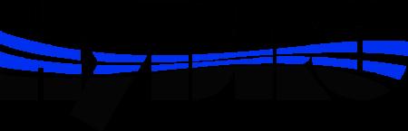 Hydro Services