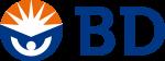 Becton_Dickinson_Logo_old