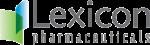 LXRX pharmaceuticals