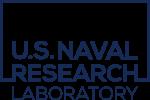 Naval_Research_Laboratory_Logo