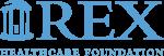 Rex_foundation_logo