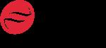 beckman-coulter-logo