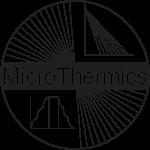 microthermics_logo_black_1000x1000
